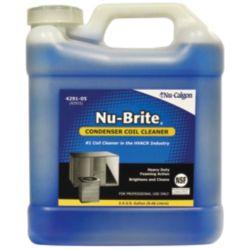 Nu-Calgon - 4291-05 - Nu-Brite®