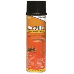 Nu-Calgon - 4292-75 Nu-Kill® ll Aerosol