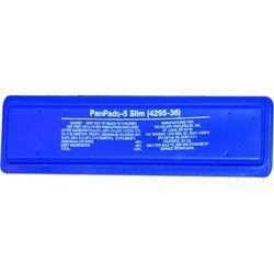 Nu-Calgon - 4295-36 5 Ton Slim PanPads