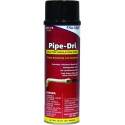 Nu-Calgon - 4297-75 - Pipe-Dri®, Aerosol Insulation
