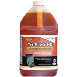 Nu-Calgon - 4371-88 Tri-Pow'r® HD