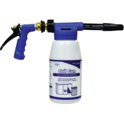 Nu-Calgon - 4774-0 - Coil Gun™ Coil Cleaner Spray