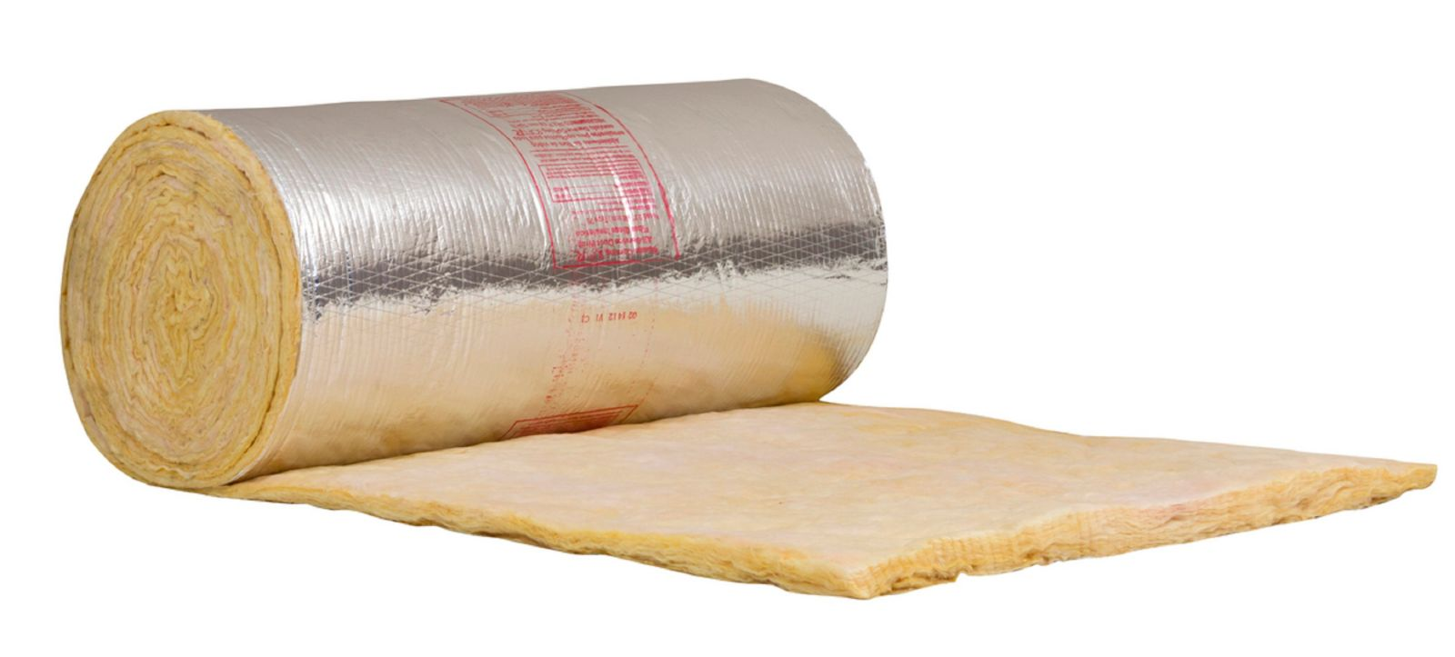 Owens corning t075 frk duct wrap roll 22 x 48 x 75 carrier hvac tools and links publicscrutiny Images