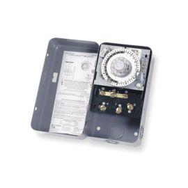 paragon - 8045-20 commercial defrost timer