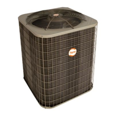 payne_pa13na0240ng_article_1426278596216_en_normal?wid=1600&hei=1600&fit=constrain0&defaultImage=ce_image coming soon payne� 2 ton 13 seer residential air conditioner condensing unit payne package unit wiring diagram at highcare.asia