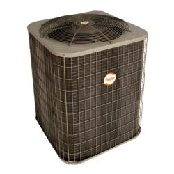 Payne®  - 3 Ton 13 SEER Residential Air Conditioner Condensing Unit