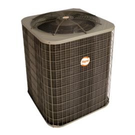 Payne 4 Ton 13 Seer Residential Air Conditioner Condensing Unit Carrier Hvac