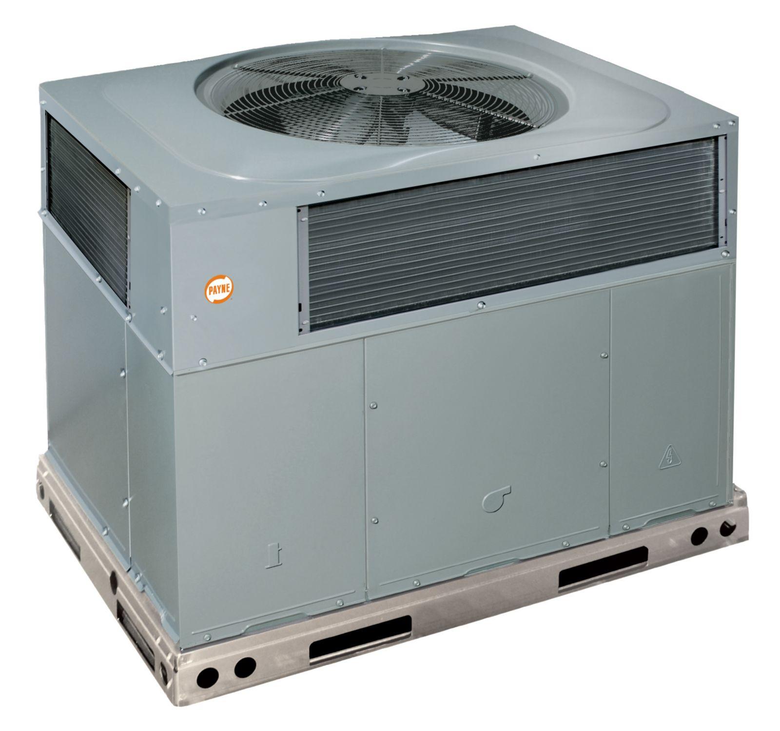 Wiring Diagram Ruud Ac Unit : Ruud wiring schematics air conditioners