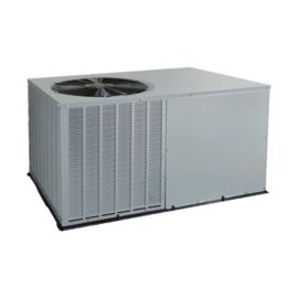 payne 5 ton 14 seer residential packaged air conditioning unit tin plated coil - Payne Ac Unit