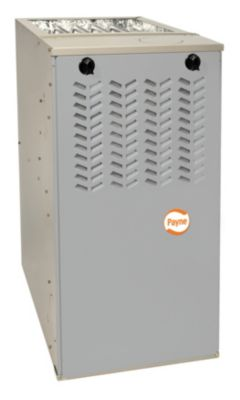 Oem Carrier Furnace Parts For Repair And Maintenance