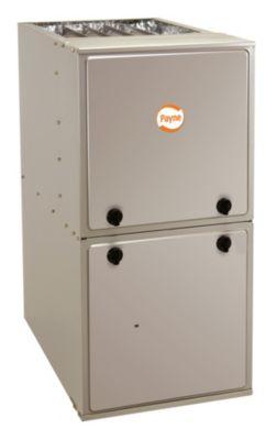 payne pg95xat60100c gas furnaces carrier hvac rh carrierenterprise com Old Furnace Wiring Diagram Basic Gas Furnace Wiring Diagram