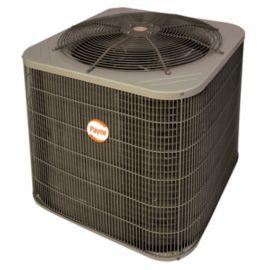 Payne 174 3 5 Ton 15 Seer Residential Heat Pump Condensing