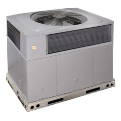 Payne® - 4 Ton 14 SEER 115000 Btuh Residential Packaged Gas Heat & Electric Cooling Unit