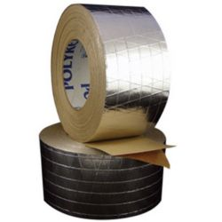 Polyken® 1366804190440 338 FSK Insulation Tape