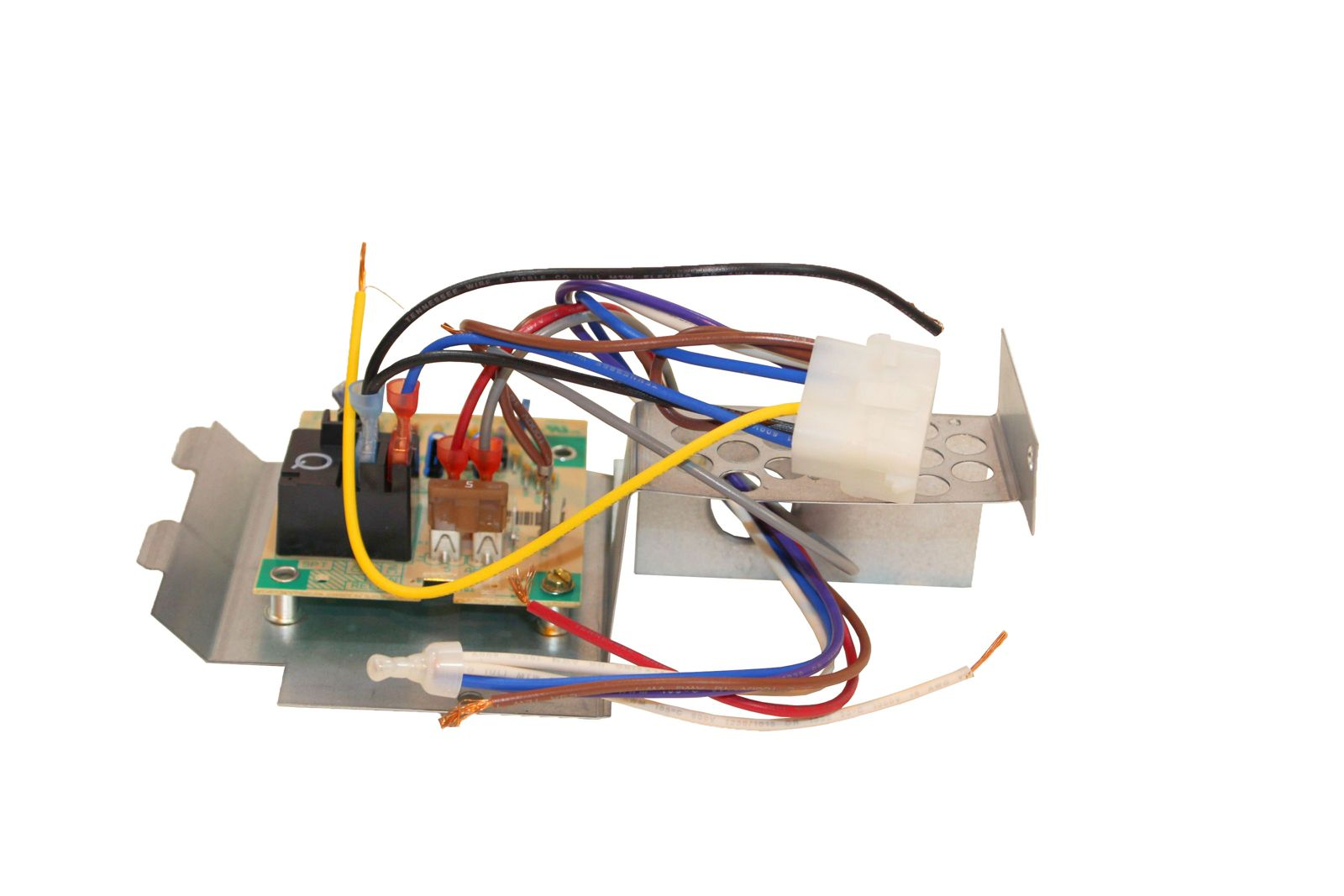 Rcd Parts 322848 751 Circuit Boards Carrier Hvac Board Factory Authorized Kit