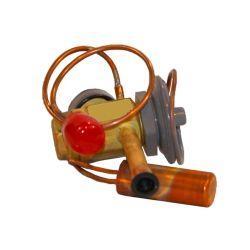 Factory Authorized Parts™ - 331709-754 TXV Replacement Kit