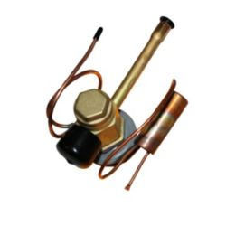 Factory Authorized Parts™ - 331709-759 Thermostatic Expansion Valve Kit