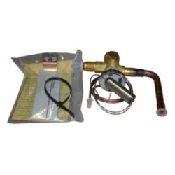 Factory Authorized Parts™ - 332368-760  Thermostatic Expansion Valve (TXV) Kit