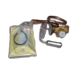 Factory Authorized Parts™ - 332368-771  Thermostatic Expansion Valve (TXV) Kit