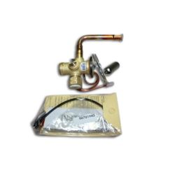 Factory Authorized Parts™ - 332368-774 TXV Replacement Kit