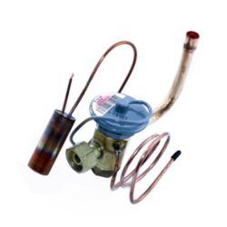 Factory Authorized Parts™ - 340620-706  Thermostatic Expansion Valve (TXV) Kit