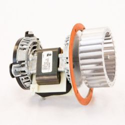 Factory Authorized Parts™ - 48SS400626 Inducer Motor Assembly