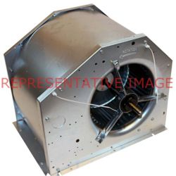 Factory Authorized Parts™ - 337938-776-CBP Inducer Motor and Housing Kit
