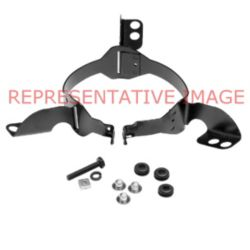"Factory Authorized Parts™ - 05407402 Flexible Mount ""Belly"" Band Adapter"