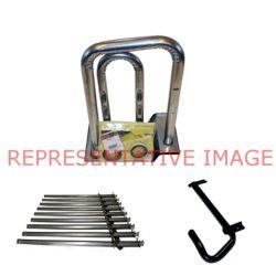 Factory Authorized Parts™ - 48DP400174  Heat Exchanger