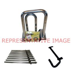 Factory Authorized Parts™ - 48VL660001  Burner Support Kit