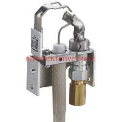Factory Authorized Parts™ - Flue Extension