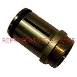 Factory Authorized Parts™ - EA52PH055 Piston