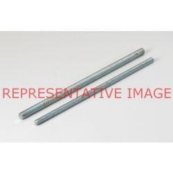 10 3/8 Threaded Rod