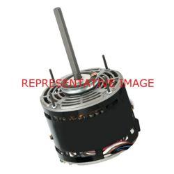 Factory Authorized Parts™ - HC52TQ115 Blower Motor