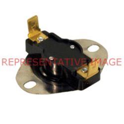 Factory Authorized Parts™ - HH18HA508 Limit Switch