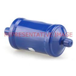 Reversible Heat Pump Filter Drier