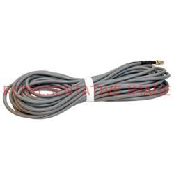 Factory Authorized Parts™ - LH33WZ007 Ignitor Sensor Electrode