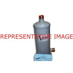 Factory Authorized Parts™ - RC-4864-HH Filter Drier Core