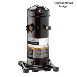 Factory Authorized Parts™ - SR047KBZ  Scroll Compressor