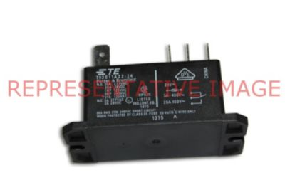 rcd parts_crwinstr001a00_article_1422491345826_en_normal?wid\=1600\&hei\=1600\&fit\=constrain0\&defaultImage\=ce_image coming soon siemans central ac outdoor disconnect box fuse square d 30 amp 40Amp AC Heat Disconnect at aneh.co