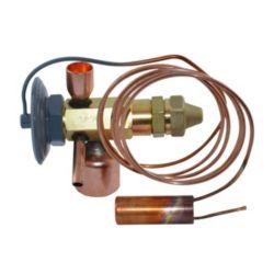 Factory Authorized Parts™ - EA03XC376  Thermostatic Expansion Valve (TXV)