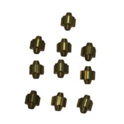 Factory Authorized Parts™ - EA52PH073 Piston