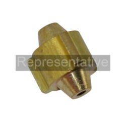 Factory Authorized Parts™ - EA52PH090 Valve Piston