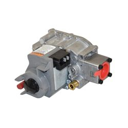 Factory Authorized Parts™ - EF32CB212  Gas Valve