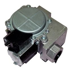 Factory Authorized Parts™ - EF32CW210 Gas Valve 36J24-618