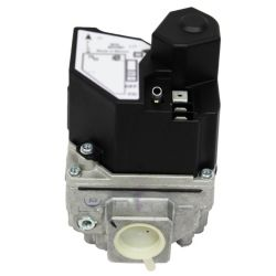 Factory Authorized Parts™ - EF33CW271 Gas Valve
