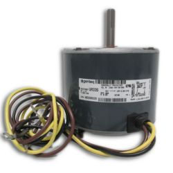 Factory Authorized Parts™ - HB32GR229  Condenser Fan Motor