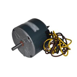 Factory Authorized Parts™ - HB32GR234  Condenser Fan Motor 1/12 HP