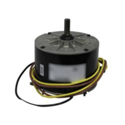 Factory Authorized Parts™ - HB33GQ230  Condenser Fan Motor  1/10 HP