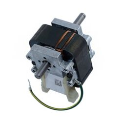 Factory Authorized Parts™ - HC21ZE121  Induced Draft Motor
